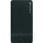GP Portable Power Bank 20000mAh - 3C20A