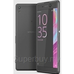 Sony Xperia XA Ultra Smartphone (Sony Warranty)