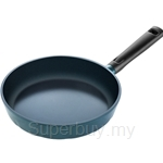 Corningware Retroflam 24cm Fry Pan without Lid