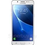 Samsung Galaxy J5 (2016) Smartphone (Samsung Warranty)
