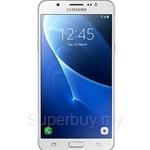 Samsung Galaxy J7 (2016) Smartphone (Samsung Warranty)