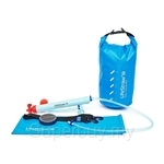 LifeStraw Mission 5L - LSM17005