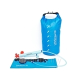 LifeStraw Mission 12L - LSM17012