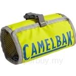 Camelbak Bike Tool Organizer Roll Limne Punch