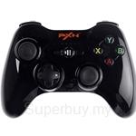 PXN Speedy Wireless Game Controller - 6603