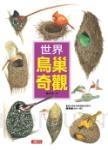 自然世界:世界鳥巢奇觀