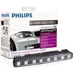 Philips LED DRL DayLight 8 X-treme - 12824W