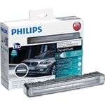 Philips LED Daylight Guide - 12825W