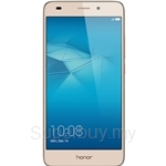 Honor 5C 2GB RAM 5.2 Inch Smartphone Gold (Honor Warranty)