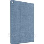 STM Atlas iPad Pro 12.9 Inch