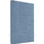 STM Atlas iPad Pro Case 9.7 Inch