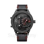 Weide Watch - UV1506B-2C