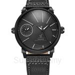 Weide Watch - UV1508B-2C