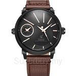 Weide Watch - UV1508B-1C