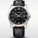 Weide Watch - WG93010-3C