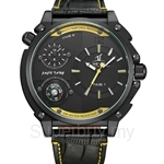 Weide Watch - UV1507B-3C