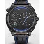 Weide Watch - UV1507B-4C