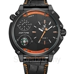 Weide Watch - UV1507B-5C