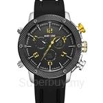 Weide Watch - WH5206-10C