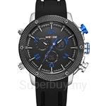 Weide Watch - WH5206-11C