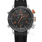 Weide Watch - WH5206-12C