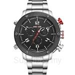 Weide Watch - WH5206-1C