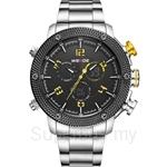 Weide Watch - WH5206-4C