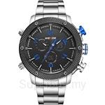 Weide Watch - WH5206-5C
