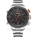 Weide Watch - WH5206-6C
