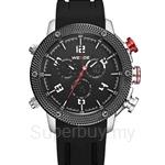 Weide Watch - WH5206-7C