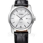 Weide Watch - WG93010-4C