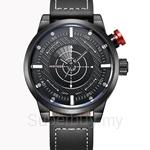 Weide Watch - WH5201-1C