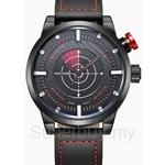 Weide Watch - WH5201-2C