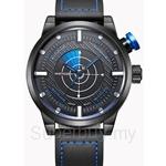 Weide Watch - WH5201-3C