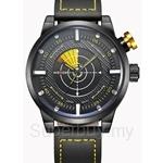 Weide Watch - WH5201-4C