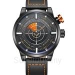 Weide Watch - WH5201-5C