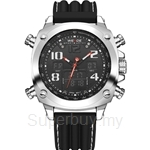 Weide Watch - WH5208-1C