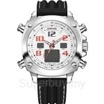 Weide Watch - WH5208-2C