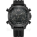 Weide Watch - WH5208B-1C