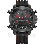 Weide Watch - WH5208B-2C