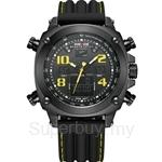 Weide Watch - WH5208B-3C