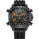 Weide Watch - WH5208B-5C