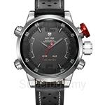 Weide Watch - WH5210-1C