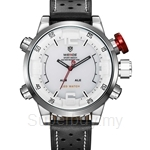 Weide Watch - WH5210-2C
