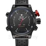 Weide Watch - WH5210B-1C