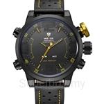 Weide Watch - WH5210B-3C