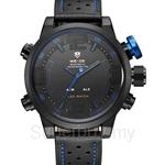 Weide Watch - WH5210B-4C