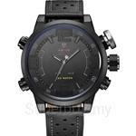 Weide Watch - WH5210B-5C