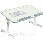 Xgear A8 Stand for Laptops (Up to 14inch) and Tablets (Up to 12.2inch)
