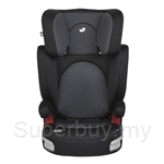 Joie Trillo Midnight Car Seat (4-12 Years)